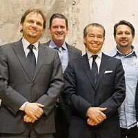 Artikelbilder-Vorstand