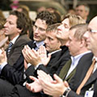 20051109_marketingpreis_4