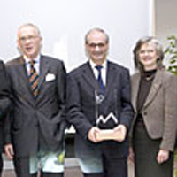20051109_marketingpreis_1