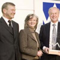 20061207_Award2_5