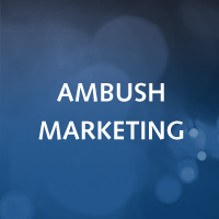 Artikelbilder-Ambush-Marketing