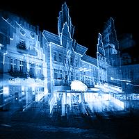 Artikelbilder-Recklinghausen-Leuchtet