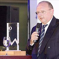 Artikelbild-3-Bochum-Marketing-Award