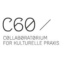 Artikelbilder-C60