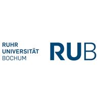 Artikelbilder-RUB-Logo