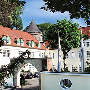 artikelbilder-parkhotel-engelsburg