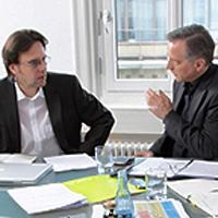 AIKA-Meeting-062-200x200px