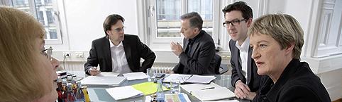 AIKA-Meeting--062