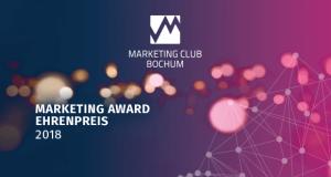 MCBO180920_Award-580x310px_RZ